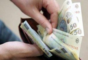 Date statistice! Vezi numărul angajaților și câștigurile salariale din Dâmbovița!