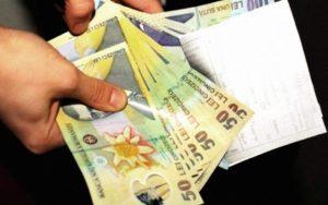 STATISTICĂ DÂMBOVIȚA: Câștiguri salariale, număr de angajați și persoane aflate în căutarea unui loc de muncă