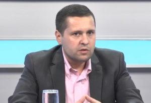Corneliu Ștefan, după impozitarea pensiilor speciale – Nu vreau să-i mai aud pe cei din guvern că nu mai au bani de alocații…