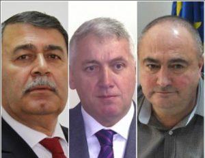 JURNALUL UNEI ALIANȚE EȘUATE – Primari ai PSD Dâmbovița îi răspund lui Adrian Țuțuianu