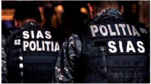 Orașul din România în care s-a instituit zonă specială de siguranță publică după lupte de stradă între 200 de persoane