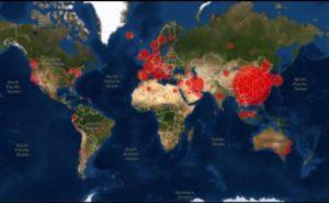 Iată care sunt țările din care poți veni fără să mai stai în izolare, din 15 iunie