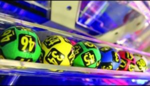 Loteria redeschide agențiile din 15 iunie