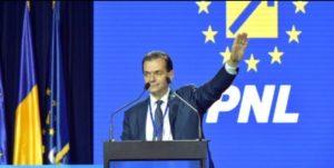 Orban: Partidul Național Liberal stă bine în sondaje. Eu cred că ne-am făcut datoria