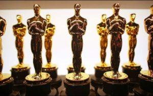 Premiile Oscar se amână în contextul pandemiei. Vezi când va avea loc următoarea decernare