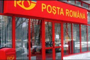 Fostul director al Poştei Române, Dumitru Daniel Neagoe, condamnat la şase ani de închisoare pentru luare de mită