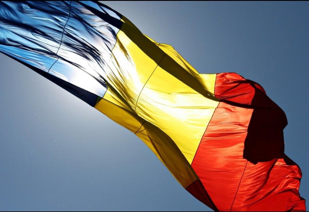 Video: La malul mării se fac pregătiri pentru sărbătorirea Zilei Drapelului Național