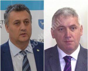 Președintele CJD Dâmbovița Alexandru Oprea răspunde acuzațiilor aduse de senatorul Adrian Țuțuianu!
