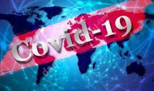 Read more about the article Europa a depăşit 60 de milioane de infectări cu COVID-19