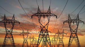 Se întrerupe alimentarea cu energie electrică! Vezi localităţile afectate!