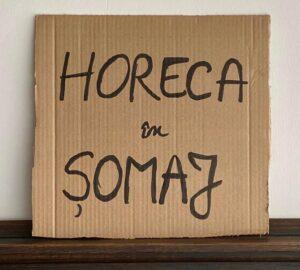 Valentin Calcan, președinte Camera de Comerț Dâmbovița: Șomajul crește zi de zi în HORECA și cu siguranță va exploda din toamnă!