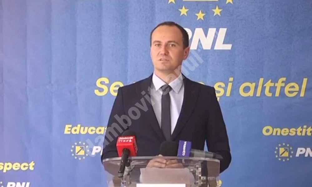 Cotinescu