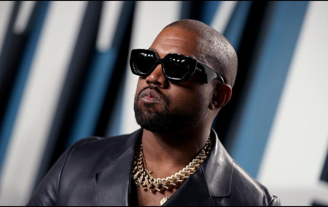 Rapperul Kanye West și-a anunțat candidatura la alegerile prezidențiale din SUA