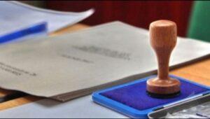 Autoritatea Electorală Permanentă a stabilit procedura pentru alegerile locale. Candidaturile pot fi depuse până la 18 august