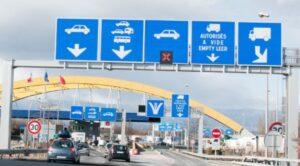 Austria își sfătuiește cetățenii să părăsească România din cauza creșterii numărului de cazuri COVID-19. Românii vor fi plasați în carantină