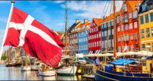 Danemarca introduce certificatul COVID-19 pentru cetățenii care vor să călătorească în străinătate