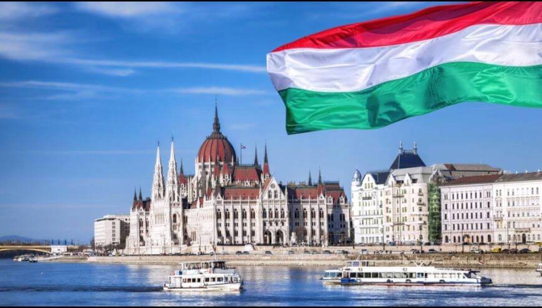 Ungaria impune carantina pentru cetățenii veniți din România