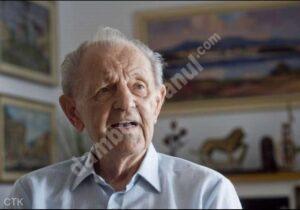 A murit ultimul lider comunist cehoslovac, Milos Jakes