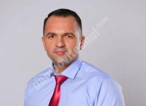 Proiectele de reabilitare termică, cu bani europeni, a blocurilor din municipiul Târgoviște, încep să dea rezultate!