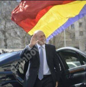 Traian Băsescu, detalii despre dosarul Flota: Vă asigur că nimeni nu s-a îmbogățit de pe urma flotei