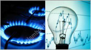Electrica Furnizare oferă prețuri mai avantajoase cu până 15% față de prețul reglementat, pe piața liberalizată a gazelor naturale