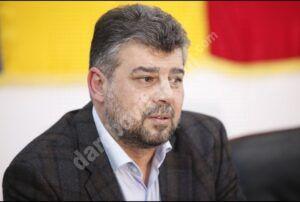 Ciolacu: Președintele Iohannis minte pentru Guvernul său. Guvernul PNL tot prost și corupt rămâne!
