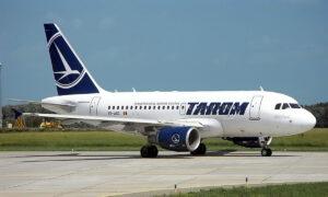 Tarom anulează toate zborurile către Londra din 7 noiembrie și până pe 30 noiembrie. De asemenea, vor fi anulate curse și spre alte destinații. Vezi comunicatul TAROM