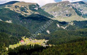 17.850.000 Euro pentru extinderea infrastructurii de turism în zona Padina – Peștera