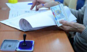 """Read more about the article Alegeri cu """"cântec"""" la Braniștea și Cojasca! Se oferă bani și se transportă alegătorii la secțiile de votare! Poliția face dosare penale pe bandă rulantă…"""