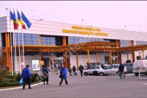 Clujul va avea cursă aeriană spre Bacău. Costă 10 euro
