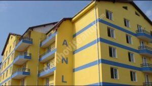 Preţul de vânzare al locuinţelor ANL a fost majorat cu peste 50%