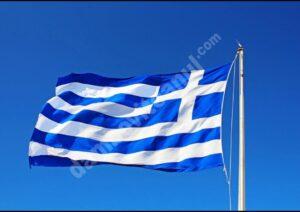 Grecia: Copiii sub 10 ani nu au nevoie de test COVID-19 ca să intre în țară