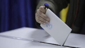 Read more about the article Peste 80 de sesizări referitoare la nereguli produse azi, la alegerile de la Braniștea și Cojasca