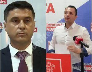 Daniel Cristian Stan:  Cosmin Bozieru (PRO ROMÂNIA) să scoată din programele și din ofertele electorale investițiile care sunt finalizate de către Primăria Târgoviște, spre exemplu Creșa 8!