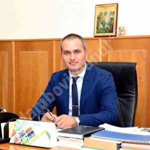 Petre Florin a câștigat un nou mandat la Crevedia