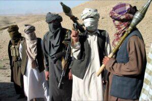 Au început negocierile de pace între afgani și talibani,  după aproape două decenii de război