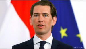 Austria înregistrează al doilea val epidemic de coronavirus