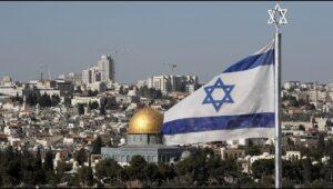 Măsuri drastice de carantină, în Israel. Cetățenii nu au voie să plece mai departe de 500 de metri de casă