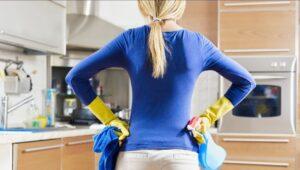 Sfaturi utile despre cum ne pregătim casa pentru sezonul rece