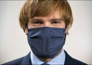 Ministrul Sănătății din Cehia şi-a dat demisia din cauza modului în care a gestionat pandemia de coronavirus