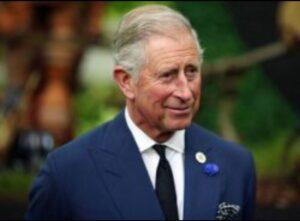 Prinţul Charles atenționează asupra efectelor unei alte crize, mult mai periculoasă decât cea de coronavirus