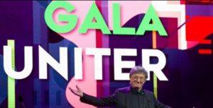 """Gala UNITER 2020 s-a desfășurat la Teatrul""""Marin Sorescu"""" din Craiova. Vezi care sunt laureații"""