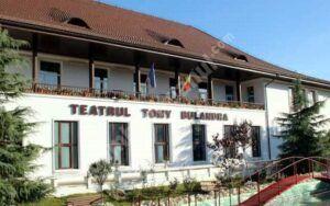 Se restricţionează organizarea şi desfăşurarea activităţii cinematografelor, instituţiilor de spectacole şi/sau concerte de pe raza Municipiului Târgovişte.