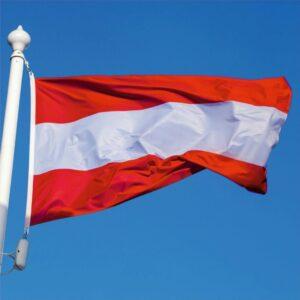 Austria prelungește până la 31 decembrie obligativitatea prezentării testului COVID la intrarea în țară pentru persoanele care sosesc din România