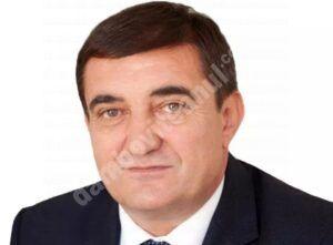 IULIAN VLADU (PMP): Da, este oficial! Revin în politică!