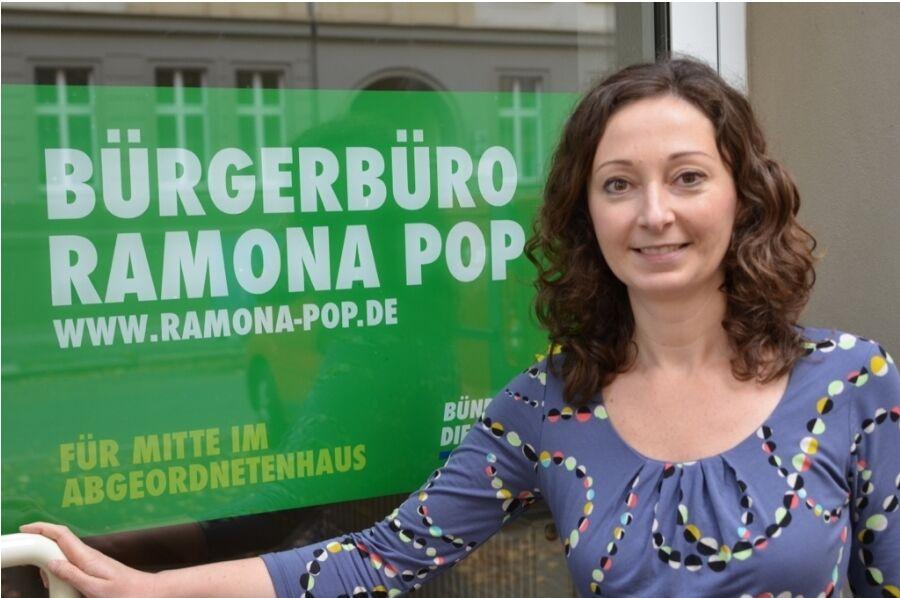 O româncă este viceprimar la Berlin, iar alți doi români sunt primari în localități din Germania