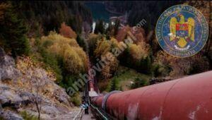 Dâmbovița: 7 turiști rătăciți în Bucegi au cerut ajutorul jandarmilor montani