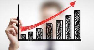 STATISTICA NUMĂRULUI SALARIAȚILOR ȘI A RATEI ȘOMAJULUI ÎN JUDEȚUL DÂMBOVIȚA