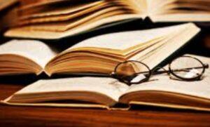 Biblioteca din Perșinari organizează un concurs adresat școlarilor din localitate