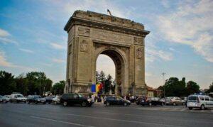 Bucureștiul este în scenariul verde. Vezi noile reglementări!